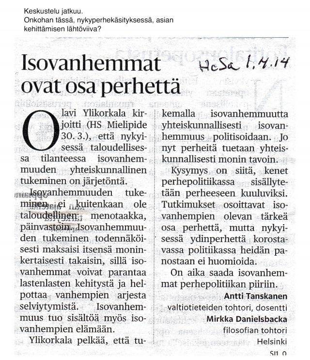 HeSa 10414 Tanskanen Da jpe - Versio 2