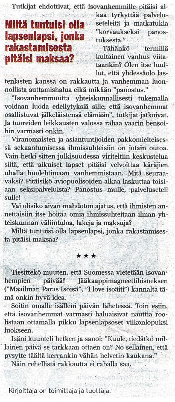 IsoV ILTIS Kolu 20314 2 3