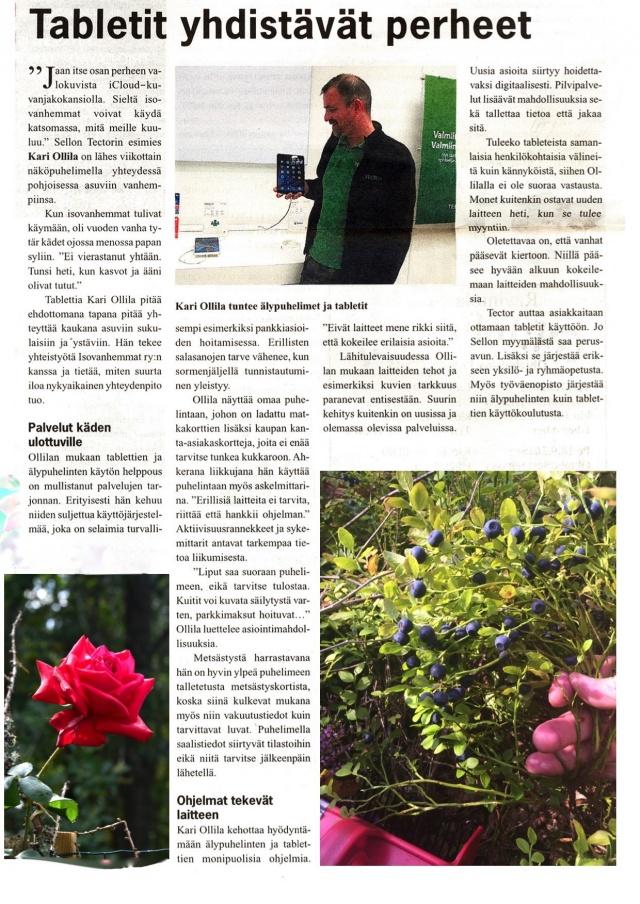 Lepuski PDF 2 (1)