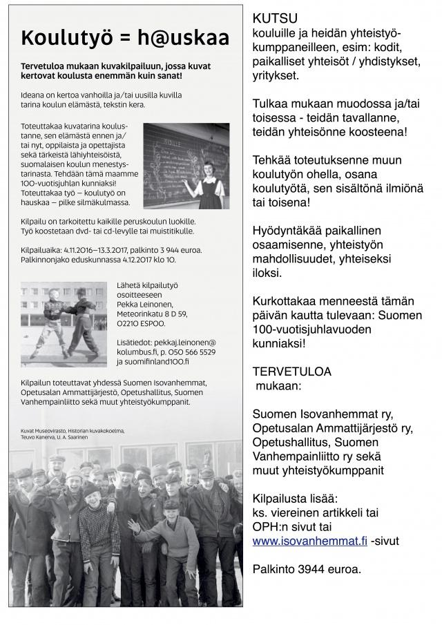 pdf-jp-iv-sivuille-kutsu-pete-16