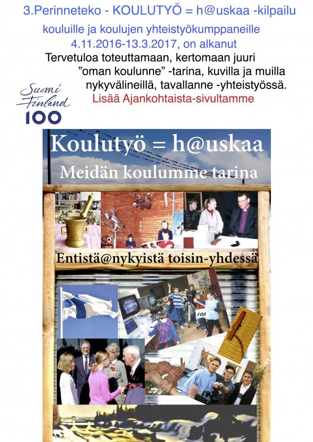 pdf-jp-valpohja-etus-iv-16-pete