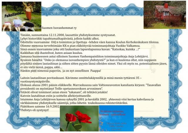 Yhdi 13 vuotta 12112013 siv PDF