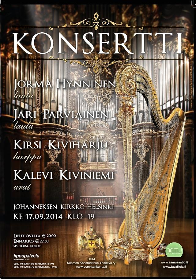 johannes2014a4 Erkko K